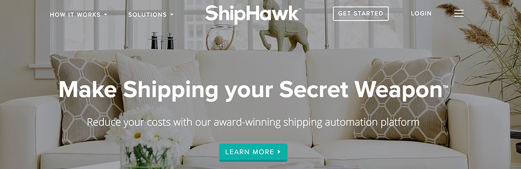 shiphawk-home-newcopy