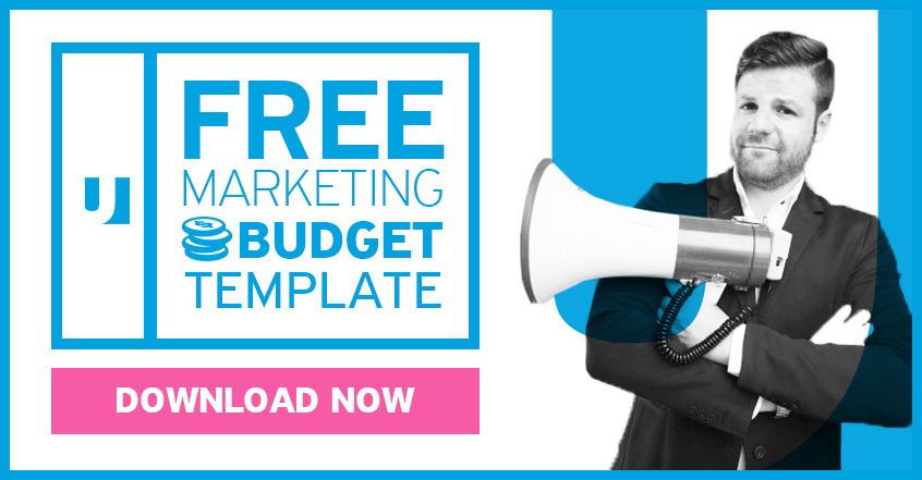 Download Your FREE Marketing Budget Template width=